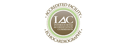 Intersocietal Accreditation Commission (IAC) in Echocardiography