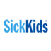 Sick Children Hospital