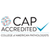 CAP_Accredited _LAB