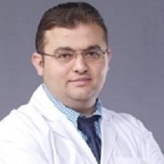 Изображение врача