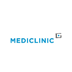 Mediclinic South Africa