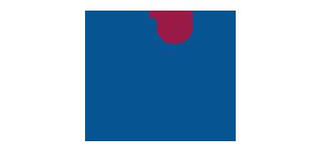 Daman health logo
